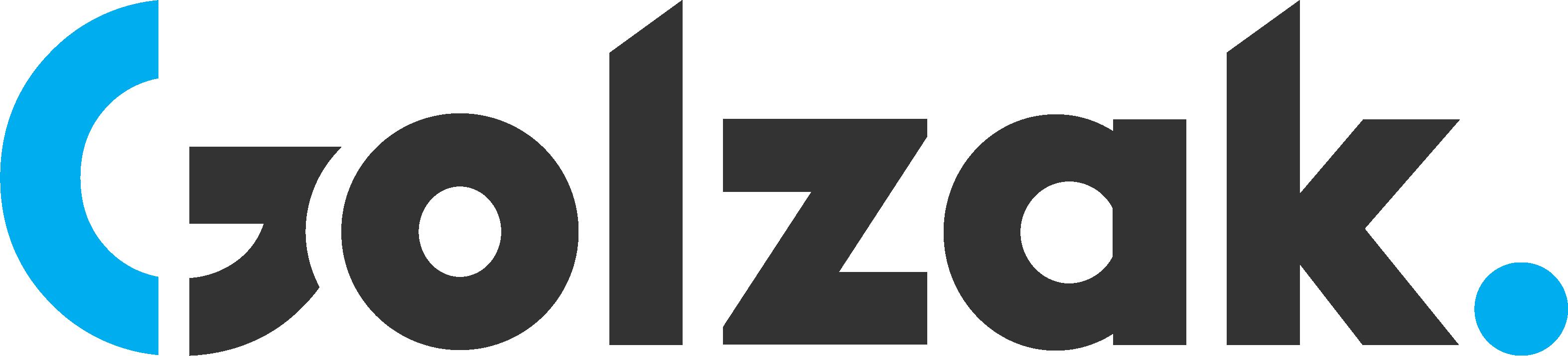 Golzak